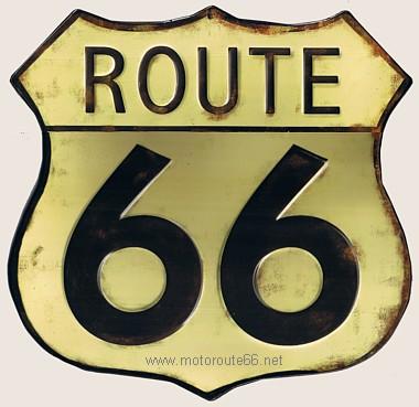 2014 la route 66 en moto motorbike on route 66 moto autour du monde motorbike around the world. Black Bedroom Furniture Sets. Home Design Ideas